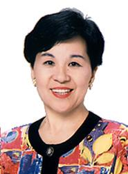 2006/5/1 区議団幹事長に此島議員-会派役員変更