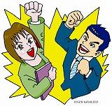 2006/9/22 第3回定例会開会・都区財政調整、学校改築事業