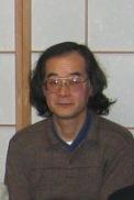 2006/9/24 平成18年度豊島区区政功労表彰者を発表-10/1が表彰式