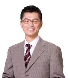 2006/10/13 西池袋支部支部長辻薫(つじ かおる)のHPアップ