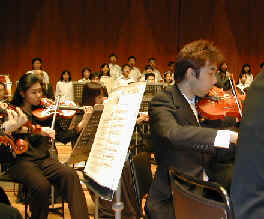 2004/1/12 H16年豊島区成人式