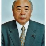 2003/5/15 新豊島公明区議団の紹介