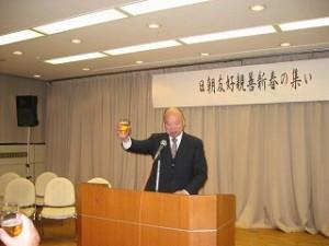 2006/2/4 草の根の「民間友好」こそ大切!