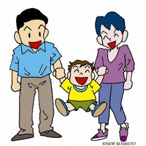 2006/9/22 子ども医療費助成制度拡充-来年4月から小学校6年生まで通院費無料化実現!