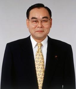 2006/9/26 区議会第3回定例会-一般質問;中島議員登壇