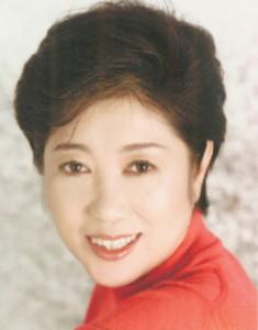 2006/10/18 小池百合子さんからお手紙が届きました