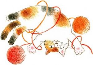 2006/11/20 「人と動物の共生会議」と「医療廃棄物不法投棄事件」報告