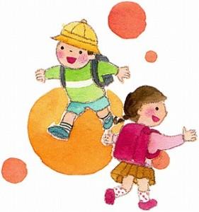 2006/11/20 小学校放課後対策事業「子どもスキップ」実施予定&西部区民事務所複合施設の検討状況