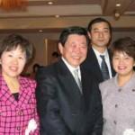 2004/1/13 区観光協会・ネットワーク豊島・第六育成