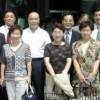 2003/8/29 公明大阪府本部で東京都議員総会開催