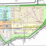 17H29.12.13 公共施設公共用地有効活用委員会