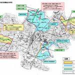 17H29.12.15 副都心委員会 特定地区の指定
