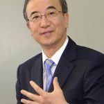 18H30.6.11 新潟県知事は自公の花角氏、中野区長は新人酒井直人氏が当選