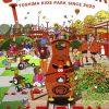 20R2.09.26 キッズパーク開園式典-23区初のインクルーシブ公園