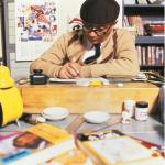 21R3.03.29 【展示替えに伴う休館のお知らせ】